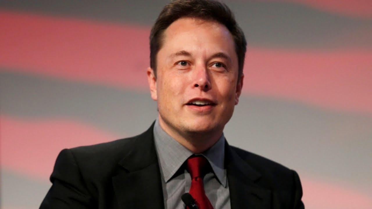 The corporate social responsibility of Elon Musk | Mallen Baker