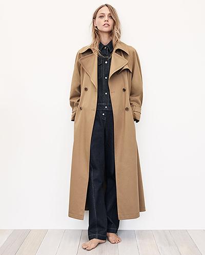 Zara item