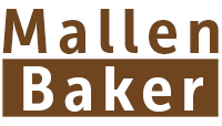 Mallen Baker's Respectful Business blog