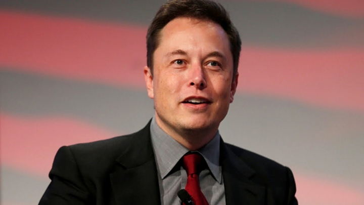 The corporate social responsibility of Elon Musk